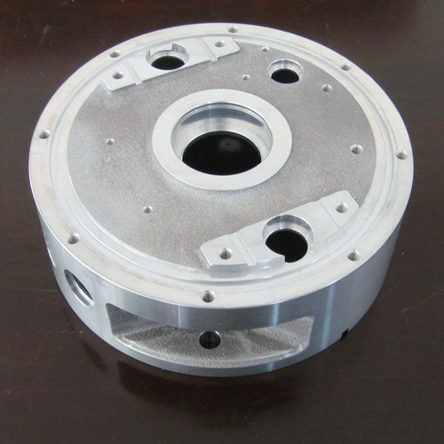 gravity casting parts OEM parts