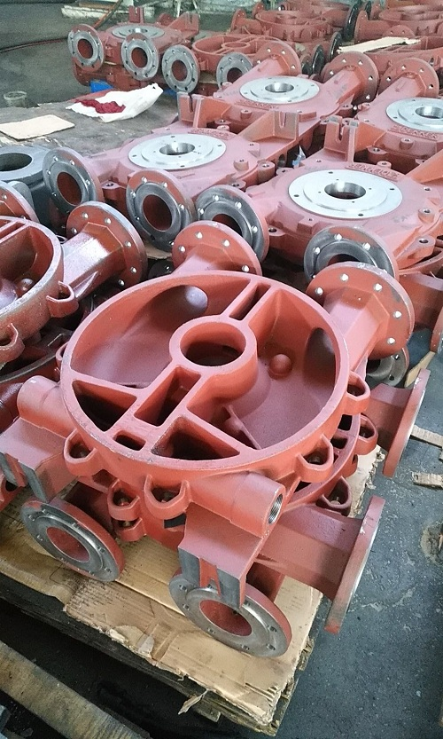 relief valve parts