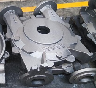 The application of vacuum pump (II)