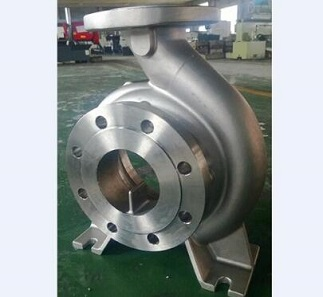 Are you looking for an investment casting supplier?