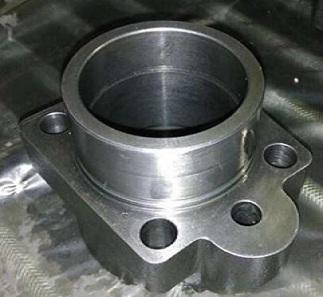When can a hydraulic motor be better than a hydraulic pump?