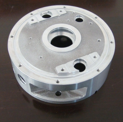 The Benefits of Aluminum Gravity Casting