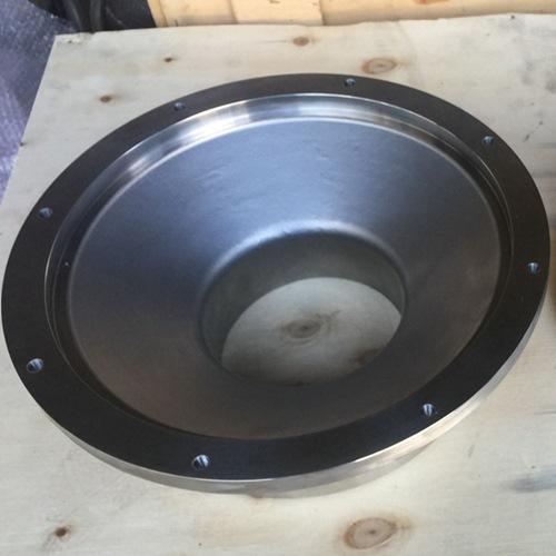 relief valve parts in low price,Flame Arrestor