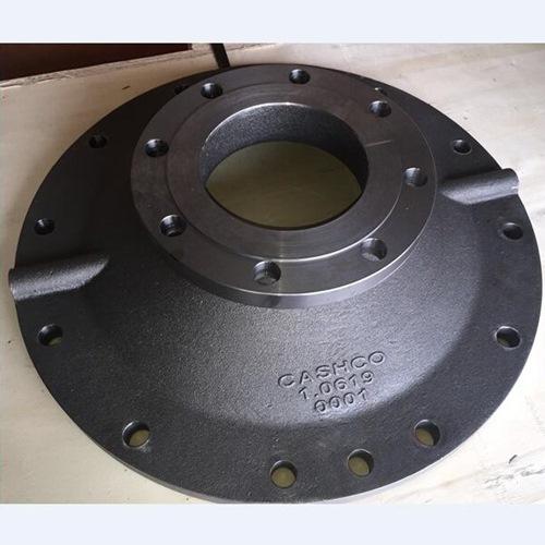 relief valve parts,Flame Arrestor