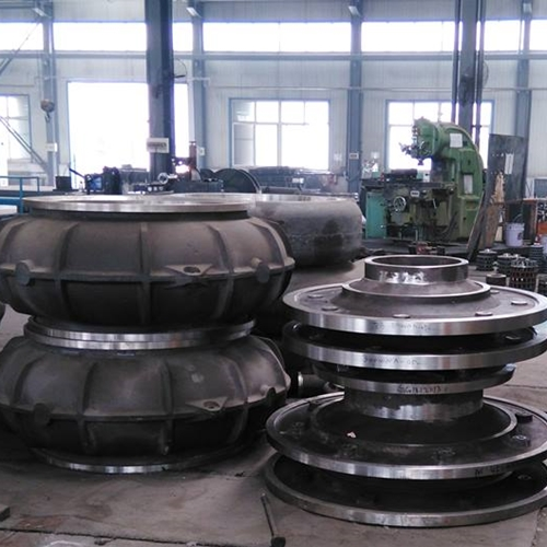 High chrome,Centrifugal Pump parts factory from China