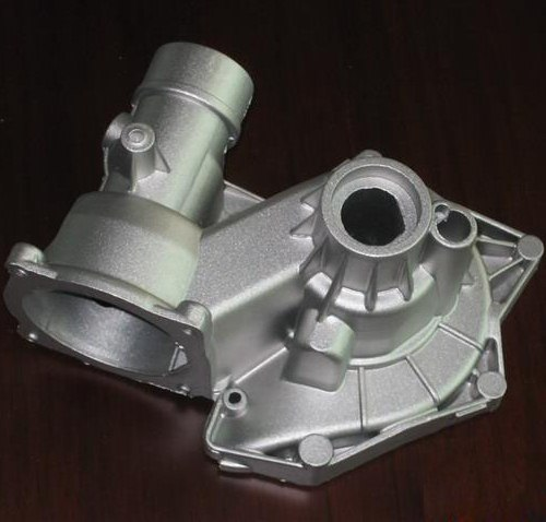 gravity casting in low price,aoto pumps