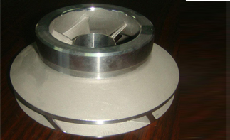Development Prospect of Precision Steel Investment Casting