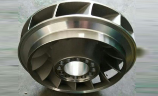 Do You Know The Process of Investment Casting?
