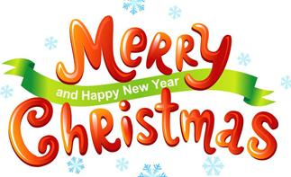 AC Machinery Wish You Merry Christmas