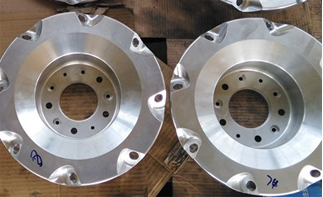 How About the Application of Aluminum Sand Casting Products?