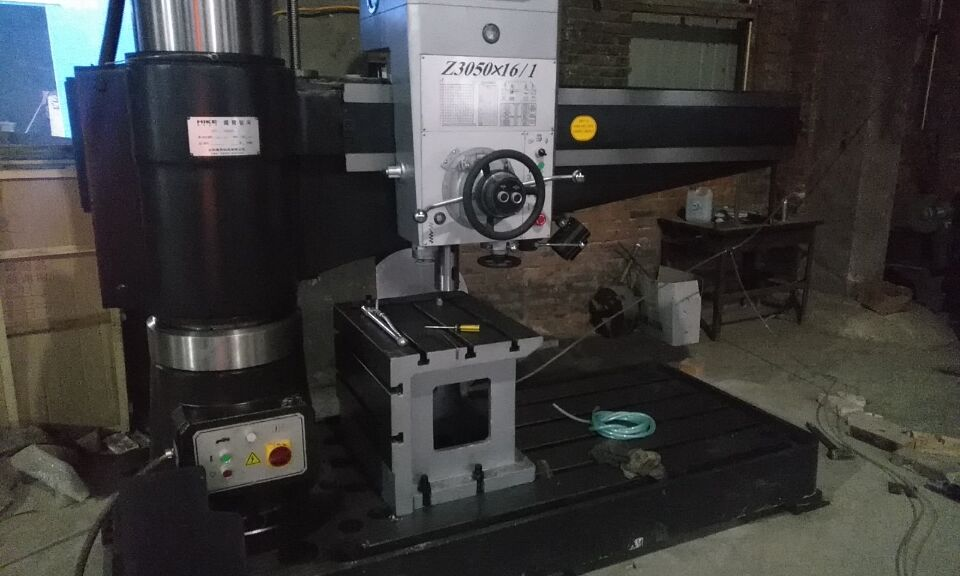 How to Prevent the Pitting of Precision Steel Casting Surface?
