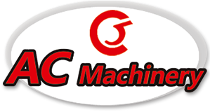 Baoding AoCheng Machinery Co., Ltd